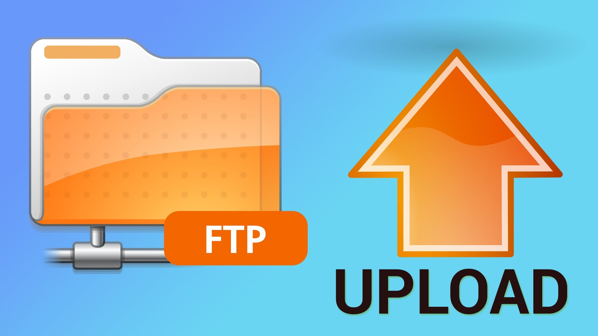 FTP Programs – What are they and how are they used?